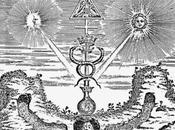 #Mercure dans roue astrologique