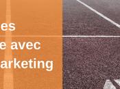 étapes vente avec l'inbound marketing