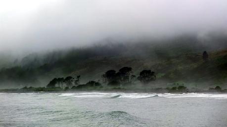 îles de Pâques