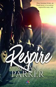 Breathe #1 Respire de Sloan Parker