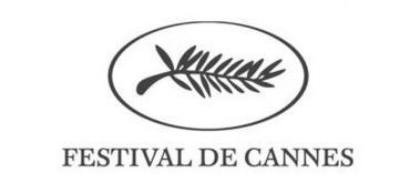 Quelques infos sur la 71è édition du Festival de Cannes