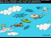 Grève France opération escargot envisagée