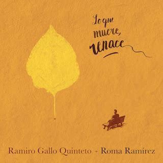 Ramiro Gallo ce soir à Pista Urbana [à l'affiche]