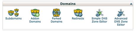 Comment réparer le problème de mail non envoyé depuis WordPress ?
