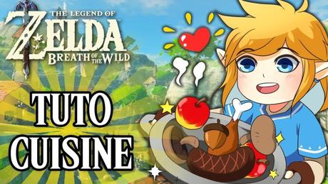 cuisine-zelda-breath-of-the-wild