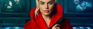 Margot Robbie est une Atomic Blonde dans le trailer de Terminal