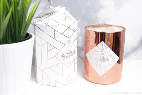 My-Jolie-Candle-Rose-Gold-Edition-WithEmilieBlog-0700