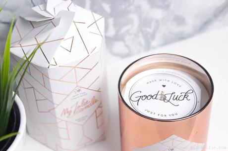 My-Jolie-Candle-Rose-Gold-Edition-WithEmilieBlog-0686
