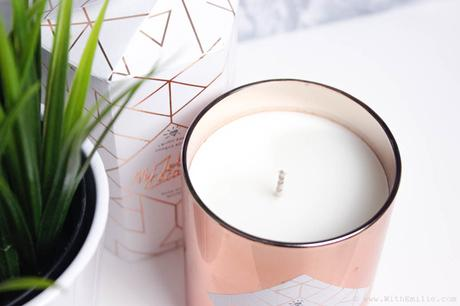 My-Jolie-Candle-Rose-Gold-Edition-WithEmilieBlog-0696