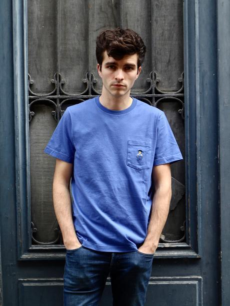 blog-mode-style-homme-paris-bordeaux-uniqlo-tshirt-eames-ut-lego-orginaux-fantaisies-flocage-casual