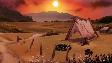 Dead in Vinland informations552