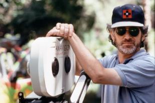 [Dossier] Top 15 des meilleurs films de Steven Spielberg