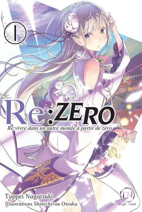 ReZero_LN_1_Jaq