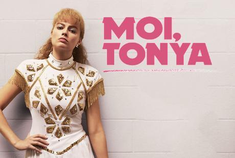 [Cinéma] Moi, Tonya : Une histoire folle !