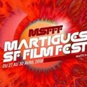 Martigues SF film Fest' (@msfff2018) * Instagram photos and videos