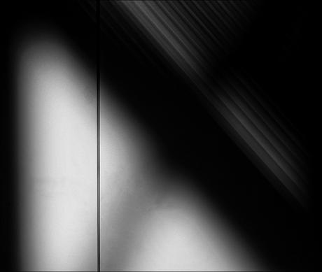 Jeux d'ombres #8