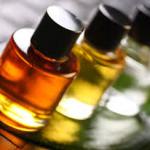 Les huiles essentielles indispensables contre l'anxiété