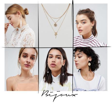 Sélection shopping : accessoires !