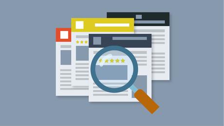 Guide du débutant pour coller des extraits du site Web dans WordPress