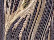 Grève trains
