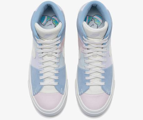 Nike Easter Pack 2018