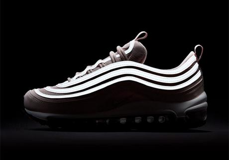 Nike Air Max 97 WMNS Barely Rose