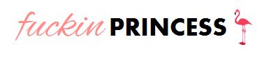 #316 : Le sac de couchage poisson de ma princesse !