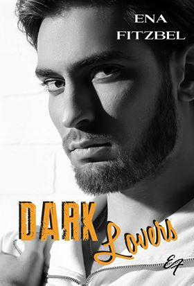 Sortie de Dark Lovers - Ena Fitzbel