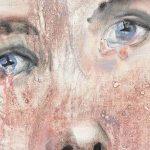 marlene dumas, image-as-burden, fondation-beyeler, solo-show