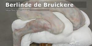 berlinde-de-bruyckere,sculpture,artefields,product,pdf