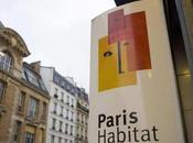 Paris-Habitat fausse épuration chez Hidalgo
