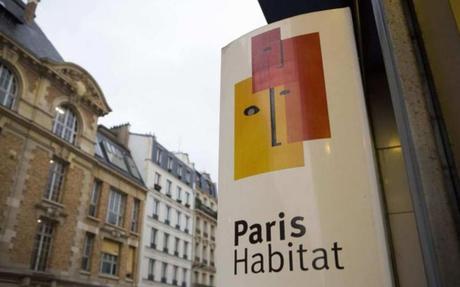 Paris-Habitat : fausse épuration chez Hidalgo !