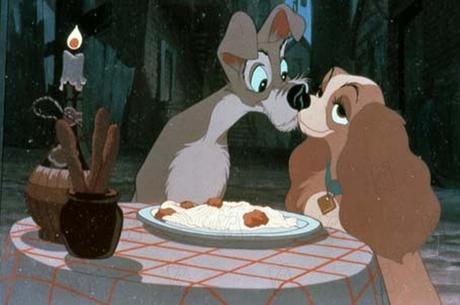 Disney annonce un nouveau remake en Live-action