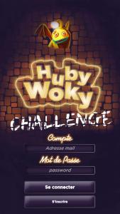 Huby Woky, le deck building qui révolutionne le genre chez Hubvious