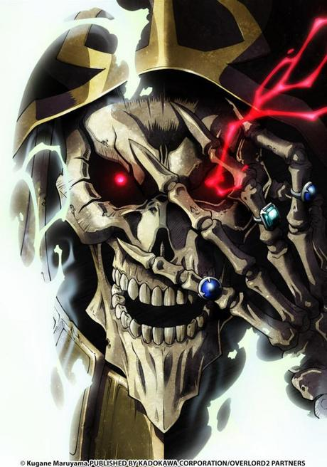 Overlord_2_Image