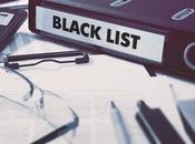 Votre site est-il piraté Comment nettoyer faire sortir liste noire Google