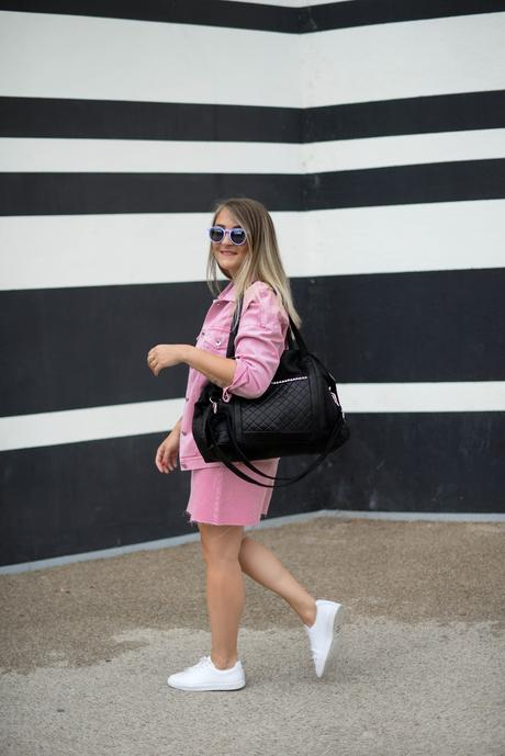 parisgrenoble blog mode