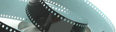 CINEMA PARADISO*******************LA HAINE de Mathieu Kassovitz