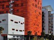 Marseille, centre commercial Prado ouvre portes