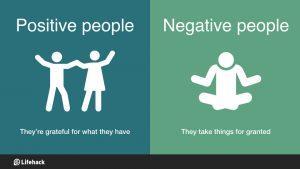 9 conseils qui aideront à booster votre confiance en vous !