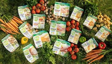 Fleury Michon implique les consommateurs pour ''faire grandir'' le bio en France
