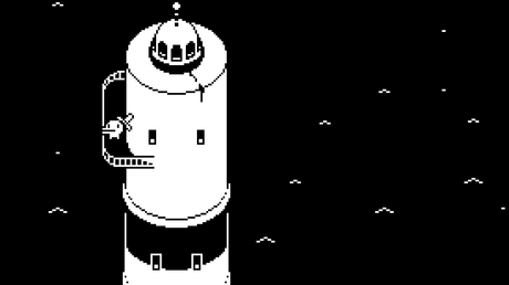 Minit pc xbox one ps4 screen3