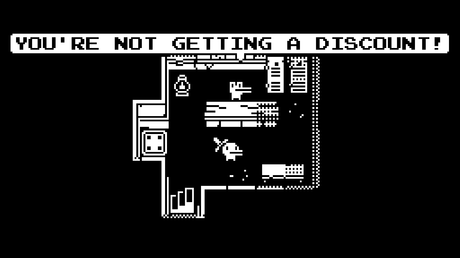 Minit pc xbox one ps4 screen6
