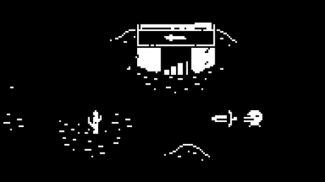 Minit pc xbox one ps4 screen5