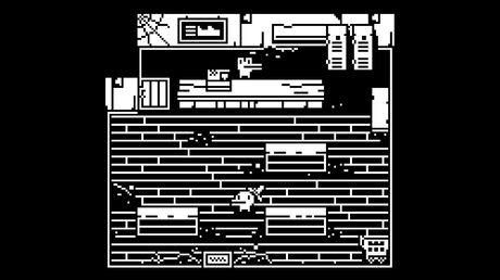 Minit pc xbox one ps4 screen4