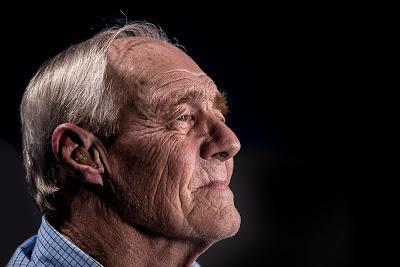17 avantages des employés âgés pour l'entreprise