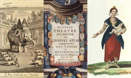 Le Quai d'Orsay lance sa «bibliothèque diplomatique numérique» en partenariat avec la Bnf / Gallica
