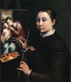 Françoise Nyssen va imposer la parité pour les collections du Louvre