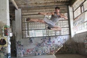 Kickboxer-l'héritage-Moussi
