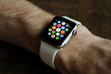 Instagram abandonne son support sur l'Apple Watch.